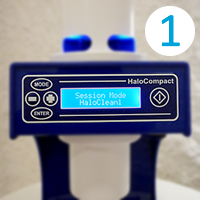 halomed_halocompact_works_1
