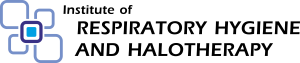 Halogenerator HaloCompact-01 by Halomed